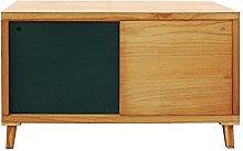 Mobili Rebecca® Aparador para TV Mueble Bajo 2