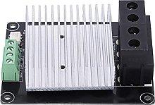 Módulo de control de calentador para impresora 3D