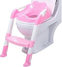 MoGist 1PCS Asiento para Bebés con Escalera