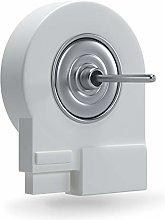 Motor de ventilador de repuesto para ventilador
