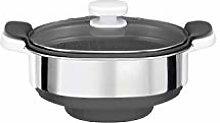 Moulinex XF384B10 - Accesorio para cocinar al