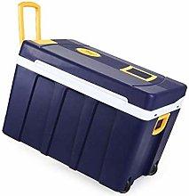 MQJ Refrigerador de Automóviles de Gran Capacidad