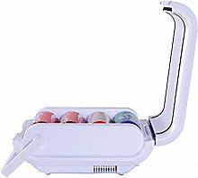 MQJ Refrigerador de Automóviles, Refrigerador