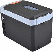 MQJ Refrigerador de Coche Portátil 25L,