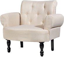 Mucola - Sillón relax sillón de salón sillón