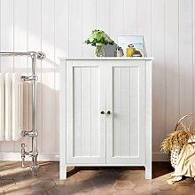Mueble de baño - Armario Baño Suelo Mueble