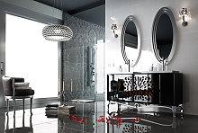 Mueble de baño Avila Dos Sue Lux a medida