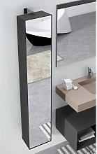 Mueble de baño con espejo fenólico AMAZONAS de