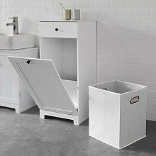 Mueble de baño, mueble de baño sobre soporte,
