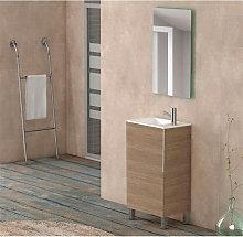Mueble de baño Seúl Futurbaño