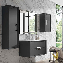 Mueble de baño Viso Bath Decor Tirador III