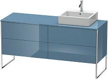 Mueble de baño XSquare de 160,0 x 54,8 cm, 4