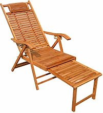 Mueble de jardín / Sillas plegables for el