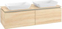 Mueble de lavabo Villeroy & Boch Legato B23400,