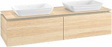 Mueble de lavabo Villeroy & Boch Legato B24000,
