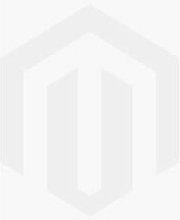 Mueble espejo Cuba 60cm roble - Mueble espejo