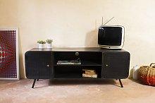 Mueble TV Minoterie