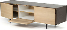 Mueble Tv Xena - Plm Design