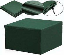 Muebles exteriores impermeables Impermeable