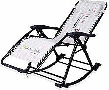 Muebles para el Hogar Sillas plegables silla