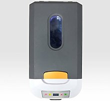 MUMUMI Ahorro de Energía 25L Refrigerador de