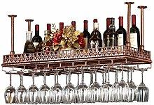 MUMUMI el Estante de Exhibición Del Vino, Vino