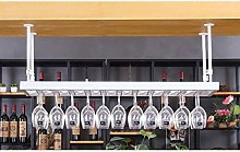 MUMUMI Estante de Exhibición de Vino, Estantes de