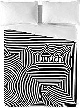 Munich 207868 Funda nórdica Cloud, Cama 150