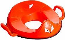 My Little Trainer Seat - Zorro Asiento Reductor de