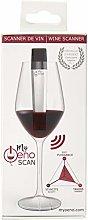 MyOeno El sumiller conectado que analiza el vino