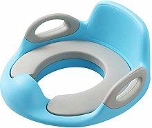 N / A Adaptador WC para niños - Asiento Reductor