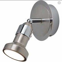 Naeve Leuchten 1132442 - Producto de iluminación