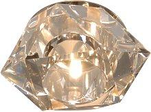 Naeve Leuchten 4004242 - Producto de iluminación