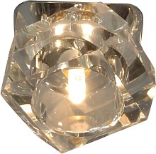 Naeve Leuchten 4004342 - Producto de iluminación