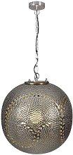 Naeve Leuchten 7016159 - Producto de iluminación