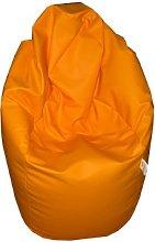 Natalia Spzoo® Puff Bean Bag puf butaca Polipiel