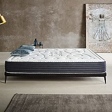 Naturalex | Comfort SPA | Colchón 135x190 Cm