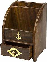 Nauticalia - Organizador de Escritorio (13 x 18