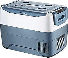 Nevera Compresor Portatil 30/40/50 Litros