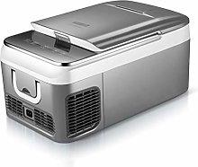 Nevera Portátil, Refrigerador Refrigerador De 12V