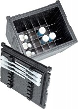Nevera térmica para L-BOXX 374