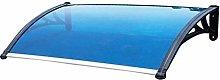 NEVY-tejadillo de protección Toldo para