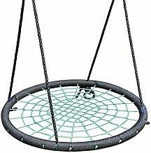 Nido para Pájaros Swing para Niños Columpio para
