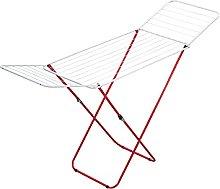 No Name 81750 - Tendedero (18 m de cuerda de
