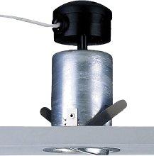 Nordlux 20280131 - Producto de iluminación