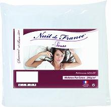Nuit de France 329386 9/14 - Protector de