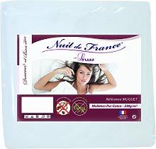 Nuit de France 329396 2/3 - Protector de Almohada,