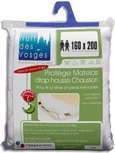 Nuit des Vosges 2060737 Arnaud Protector de