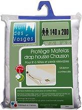 Nuit des Vosges 2067040 Céline Protector de