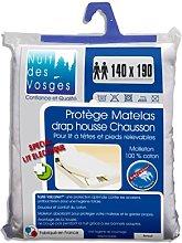 Nuit des Vosges 2080612 Renaud Protector de